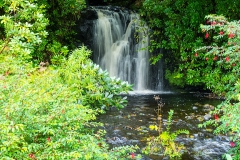 4.1349021355.dunvegan-waterfall